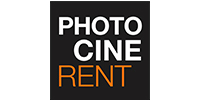 Photocinérent
