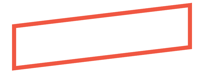 Kinoma